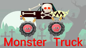 grave digger monster truck videos youtube grave digger dan we are the s big dan monster truck jam videos