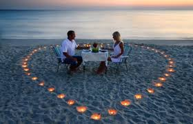 First Date Dinner Ideas You U0027ve Got This 5 Tips To Ensure You Pass The U0027first Date Test