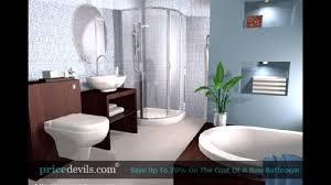 wickes bathrooms wickes bathroom reviews pricedevils com youtube