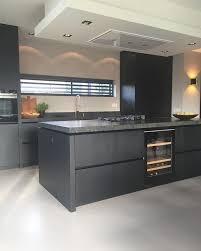 Kitchen Ideas Westbourne Grove 177 Best Kitchen Images On Pinterest Kitchens Kitchen Ideas And