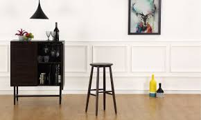 Buy Cane Chairs Online India Buy Chairs U0026 Benches Online At Best Prices In India