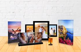 Belmont Home Decor by Home Decor Photography Finest Online Get Cheap Family Photo