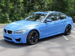 2015 bmw sedan 2015 bmw m3 sedan m4 coupe start up exhaust test drive and in