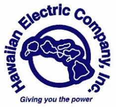 hawaii electric light company helco to host meetings on power grid upgrade plans big island now