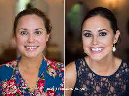 makeup artist houston houston bridal wedding makeup artist and hairstylist on location