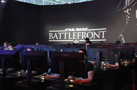 All You Need To Know by All You Need To Know About Star Wars Battlefront 2 Beta Born2invest