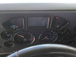 2008 mack cxu613 day cab semi truck for sale 411 762