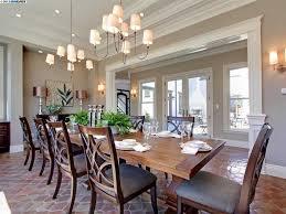 houzz dining room home room ideas houzz modern home interior