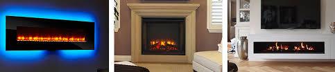 Fireplace San Antonio by Parrish U0026 Co Downtown San Antonio Fireplaces