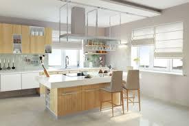 refaire sa cuisine a moindre cout 17 unique des photos refaire sa cuisine sans changer les meubles