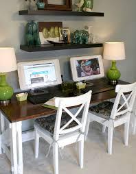 computer desk for living room small desk for living room small computer desk for living room