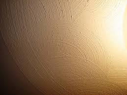 28 images textured ceiling ideas interior design kithcen