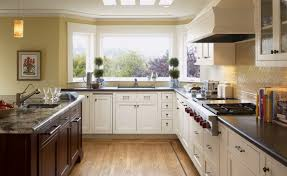 Kitchen Cabinets With Inset Doors Kitchen Cabinets Inset Doors Monsterlune