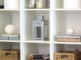 Wall Shelves Ideas Living Room Best Decorating Bookcase Ideas On Bookshelf Shelf Decorations