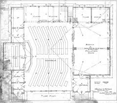 Monolithic Dome Floor Plans Floor Plans For Arranging A Child Care Room Designing The Floor
