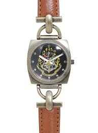 Hogwarts by Harry Potter Hogwarts Crest Watch Topic