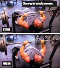 Ronnie Coleman Bench Iron Man E Zine Issue 377 7 Ways To Get Bigger Right Now Iron