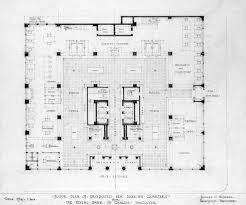 flooring image result for bank floor plan requirements offices