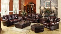 Chesterfield Sofa History History U0026 Usage Of Chesterfield Sofa Dig This Design