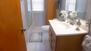 Kitchen Cabinets Lansing Mi 12107 Broadbent Rd Lansing Michigan 48917 Youtube