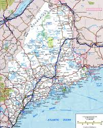 detailed map of the us us detailed map maryland map detailed 55 free for