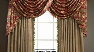 98 Drapes 16 Great And Simple Curtain Design Collection Billion Estates