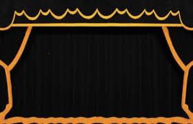 Movie Drapes Buy Saaria Ht2 Velvet Drapes Home Theater Movie Studio Drapes Bar