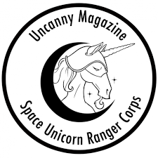 uncanny magazine is creating an online magazine of science fiction
