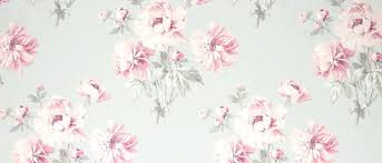 articles with purple floral wallpaper canada tag floral wall paper