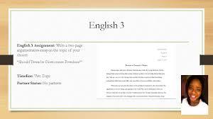 custom argumentative essay ghostwriting for hire ca entry level