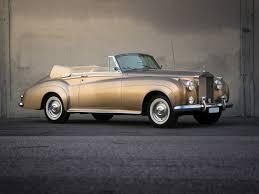 roll royce silver rm sotheby u0027s 1962 rolls royce silver cloud ii drophead coupe