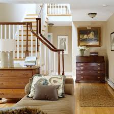 Finished Basement Storage Ideas 48 Best Basement Images On Pinterest Basements Rec Rooms And