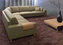 canap sits canape quattro sits canap quattro xl sits fauteuils portofino midj