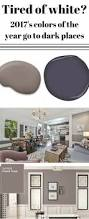 Home Decor Colors by Best 25 Color Trends Ideas On Pinterest 2017 Decor Trends Home