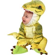 Halloween Costumes Toddler Boys 20 Baby Boy Costumes Ideas Baby Boy Halloween