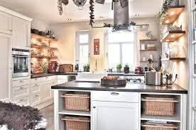 kche landhausstil küche landhausstil kunst auf küche zusammen mit oder in verbindung