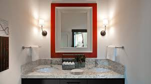 hgtv dream home 2014 master bathroom simple home architecture design