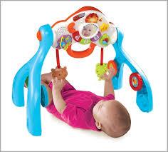 table d activité avec siege rotatif table d eveil avec siege 357159 vtech jouet d éveil centre 4 en 1