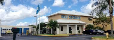 Indoor Storage Units Near Me by Self Storage Units Homestead Florida City Fl Compass Self Storage