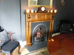 beautifully crafted wooden fireplace surrounds in essex jenkins