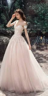 best 25 cinderella dresses ideas on pinterest princess dresses