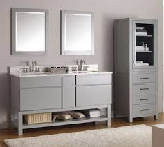 Discount Bathroom Vanities Orlando Bathroom Vanities Outlet Vanity Organizer Cabinet Top Simple