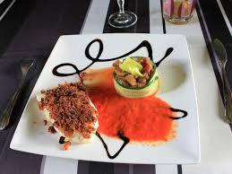 cuisine plat brigitte s cookery classes tourisme calvados