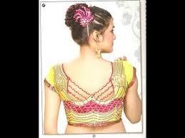 designer back neck designer suites suit punjabi dress
