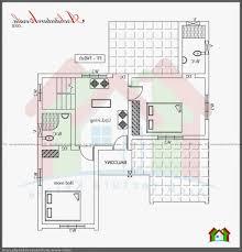 decor fresh home decorators collection discount code home design