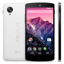 lg android divas and dorks nexus 5 android phone by lg carriers