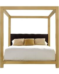 Metal Canopy Bed Don T Miss This Deal On Bernhardt Kensington Metal Canopy Bed King