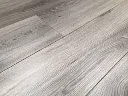 cheap wood laminate flooring identifying cheap laminate wood