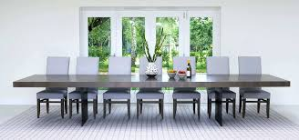 72 Inch Round Dining Room Table Awesome 40 Large Dining Room Interior Decorating Inspiration Of