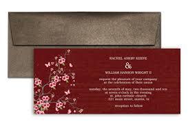 asian wedding invitations wedding invitation wording asian matik for